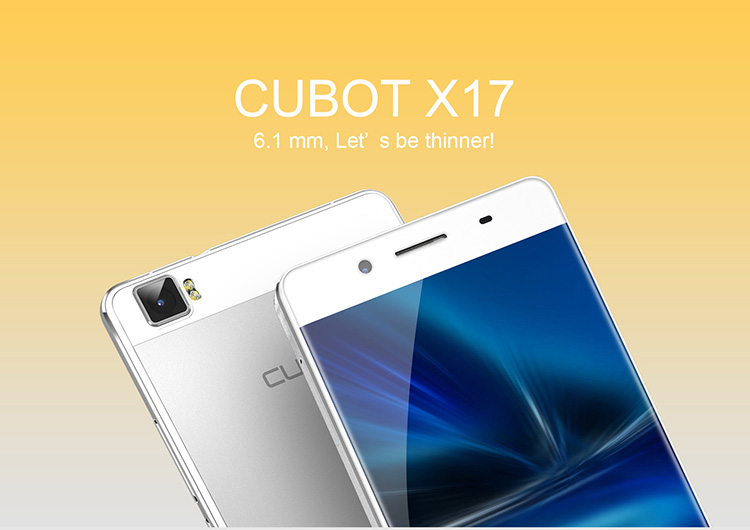 CUBOT X17, Benchmark Test, Testbericht, Angebot, günstig Smartphone ohne Vertrag, Angebot, vorbestellen