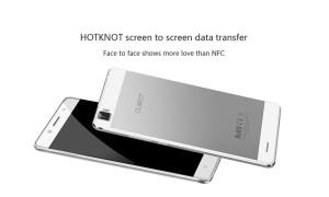 Cubot X17 – ein hübsches Smartphone mit 5.0 Zoll FullHD JDI, 16GB ROM, 3GB Speicher und 13MP Kamera
