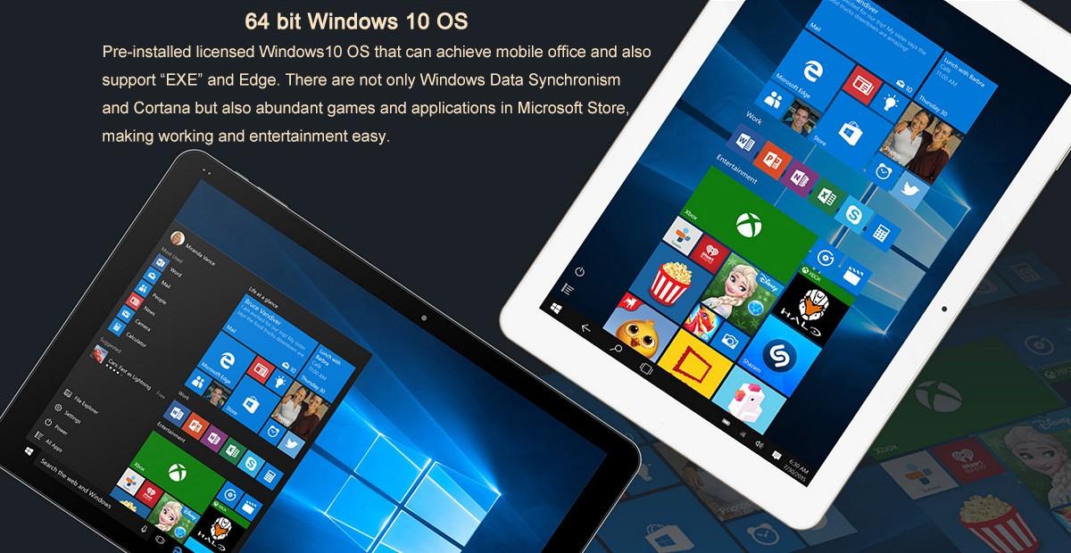 Chuwi Hi12, ROM flashen, Windows 10 Tablet, günstiger Tablet, Angebot, Sonderangebot, DHL Express Tage China nach Deutschland