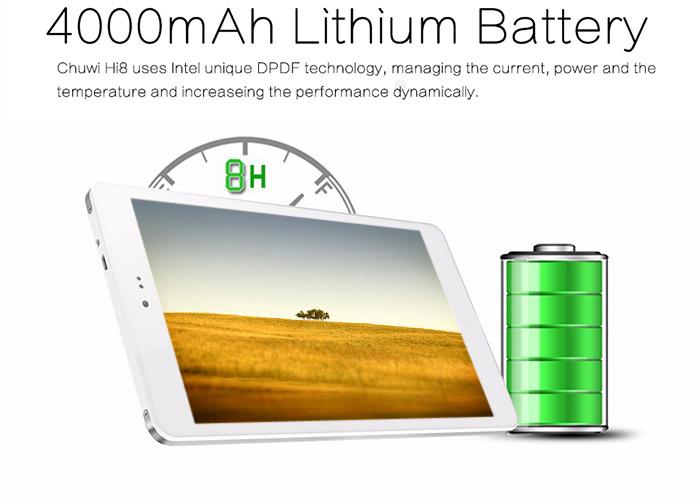 Chuwi Hi8, Tablet, China Tablet PC , Test, Testbericht, China Smartphone, Preisvergleich, Angebot, Sonderangebot, Antutu Score, Benchmark Antutu
