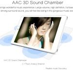 Chuwi Hi8 – ein günstiger 8 Zoll Tablet PC mit 32GB Speicher und Android + Windows 10