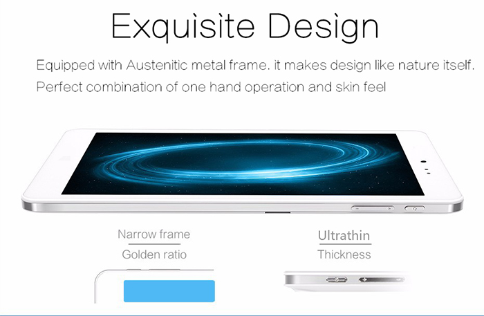 Chuwi Hi8, Tablet, China Tablet PC , Test, Testbericht, China Smartphone, Preisvergleich, DHL Express China Tage