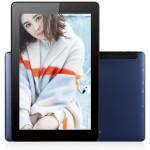 Cube iWork 10 Flagship – 10,1 Zoll Tablet PC mit Windows 10 (oder Dual-Boot), Intel Atom X5-Z8300, 4GB RAM und 64GB Speicher