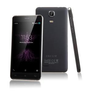 CUBOT P12 – 5.0 Zoll HD Smartphone mit guten Kameras und günstig aus Deutschland