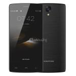 DOOGEE HOMTOM HT7 Pro – 5,5 Zoll HD Smartphone mit einigen Verbesserungen zum Sparpreis