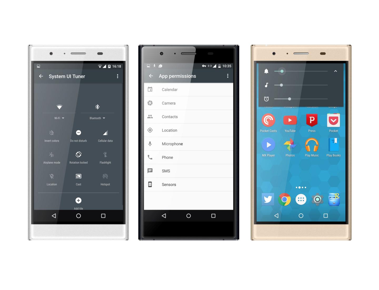 DOOGEE Y300, Neuheit, Testbericht, Antutu Test, Benchmarks, Design China Smartphone, Phablet günstig