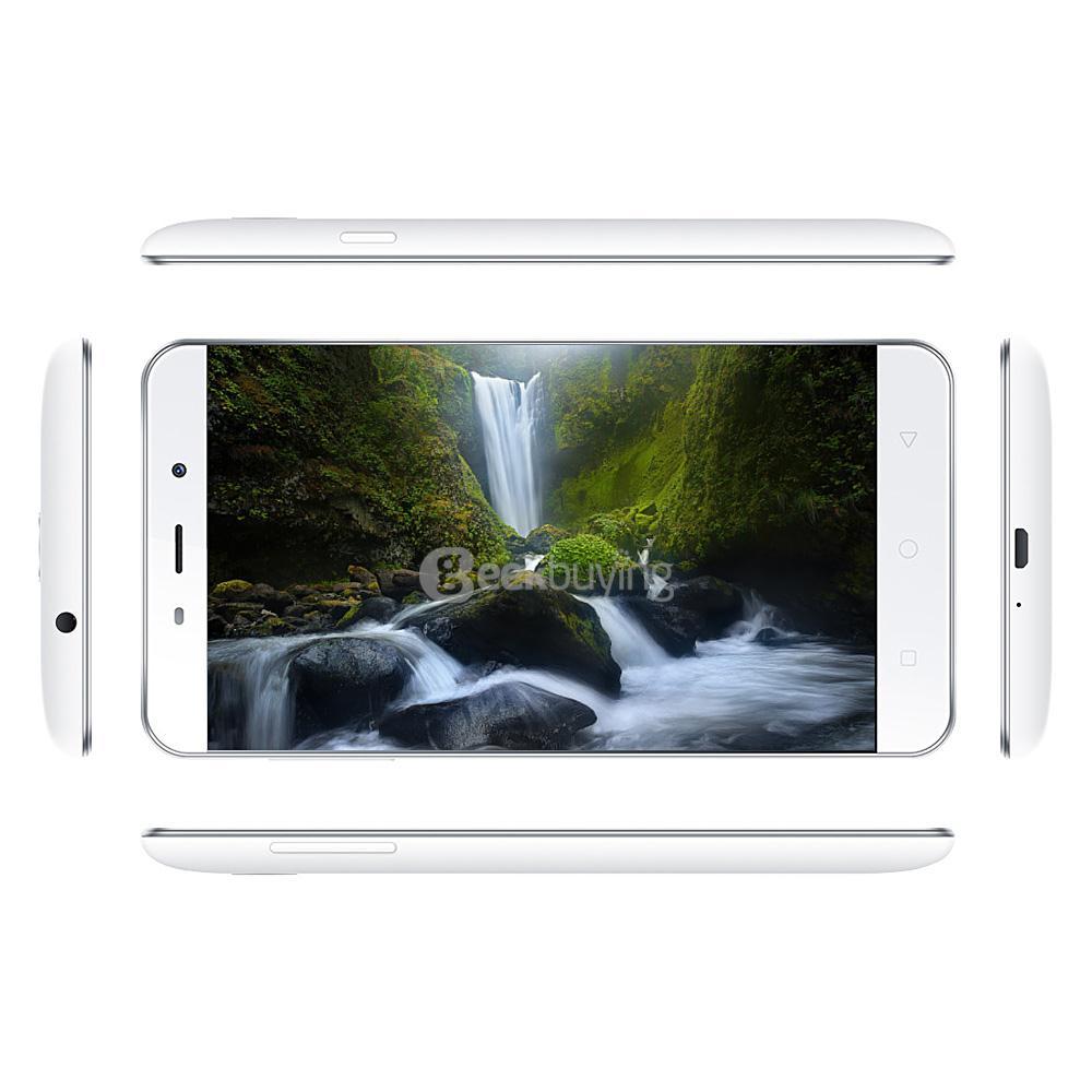 Dazen Coolpad Note 3, Testbericht, Test, Antutu, gute Kamera, Chinahandy, Smartphone günstig ohne Vertrag, Prepaid Smartphone