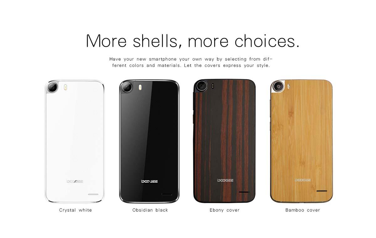 Doogee F3 Pro, Test, Antutu, Benchmarks, Smartphones ohne Vertrag, Smartphone günstig kaufen,, Testbericht, Chinahandy, Angebot