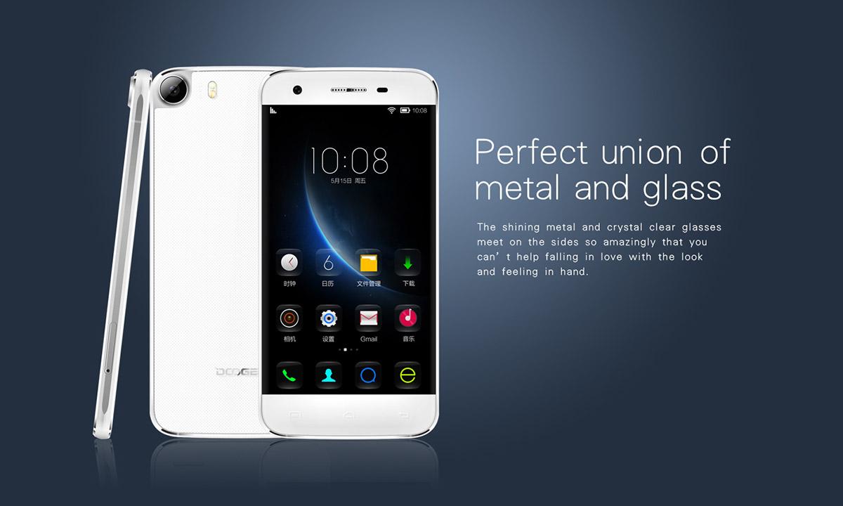 Doogee F3 Pro, Test, Antutu, Benchmarks, Smartphones ohne Vertrag, Smartphone günstig kaufen,, Testbericht, China Smartphone, Sonderangebot