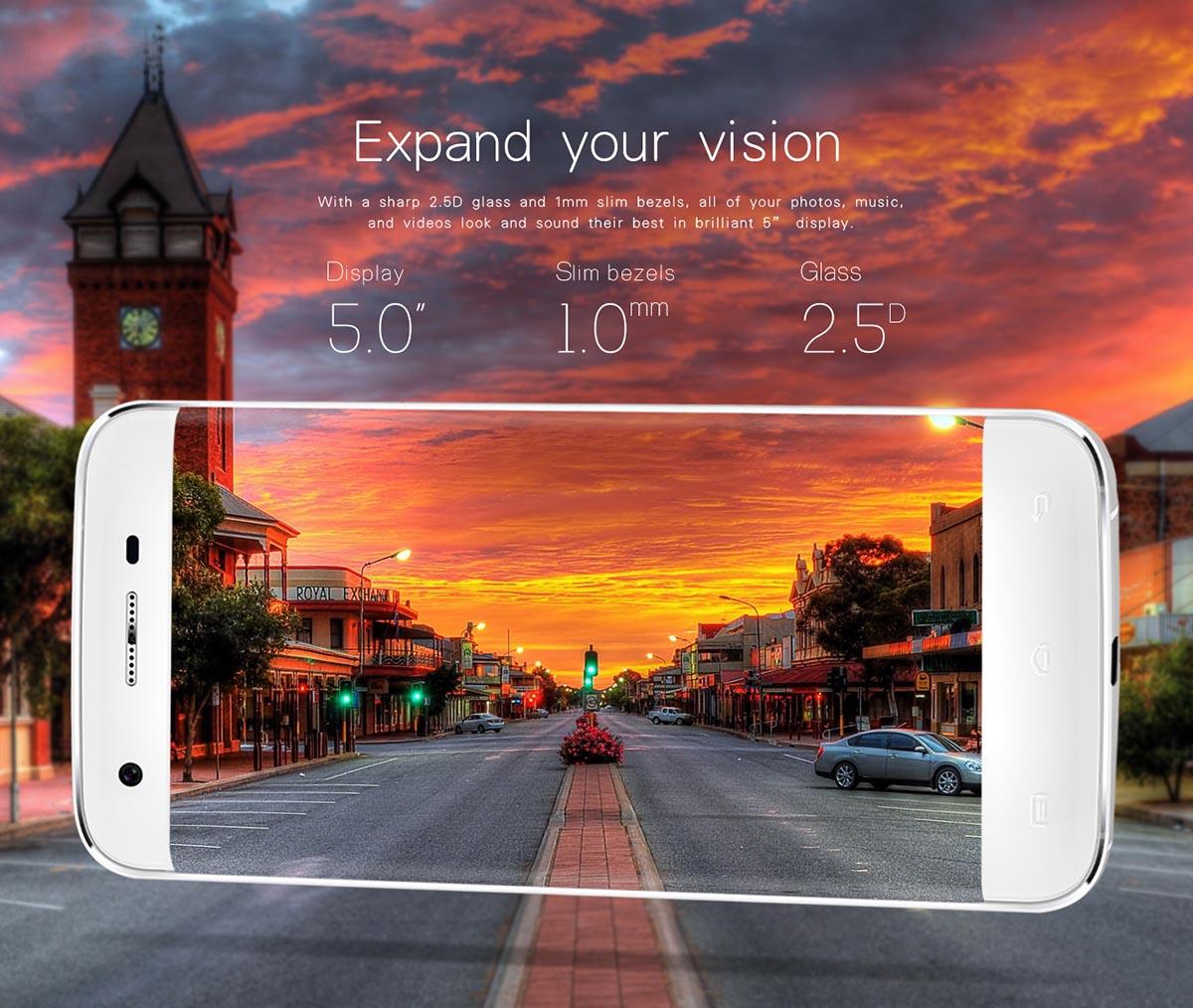 Doogee F3 Pro, Test, Antutu, Benchmarks, Smartphones ohne Vertrag, Tablet PC günstig kaufen,, Testbericht, China Smartphone
