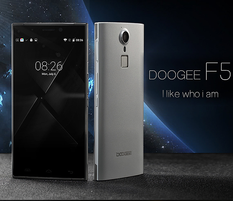 Doogee F5, Antutu, Benchmark, China Smartphone, 3GB, Fingerprint ID, Testbericht, Kauftipp, günstig Smartphone ohne Vertrag, gute Smartphones China, Angebot, PayPal, Doogee