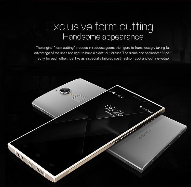 Doogee F5, Antutu, Benchmark, China Smartphone, 3GB, Fingerprint ID, Testbericht, Kauftipp, günstig Smartphone ohne Vertrag, gute Smartphones China, PayPal, Doogee