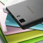 Doogee X5 – ein günstiges 5 Zoll HD Smartphone für junge Leute