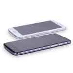 ECOO E04 Aurora Plus – 5.5 Zoll FullHD, 3GB Ram, Fingerprint ID und mehr