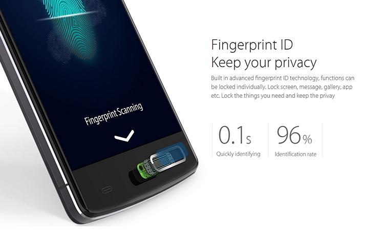ECOO E04 Aurora PLUS, Test Testbericht, Angebot, Smartphone ohne Vertrag, bester Preis, Angebot, Benchmark, Antutu, Full HD 3GB, Fingerprint ID