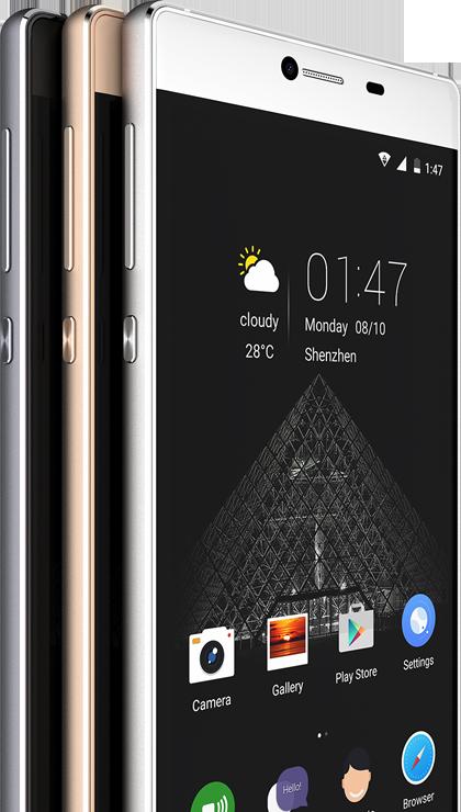 ELEPHONE M2, Test , Testbericht, Antutu Benchmark, Antutu, bester Preis, Smartphones ohne Vertrag, günstig Phablet, günstig Smartphone, Hands on