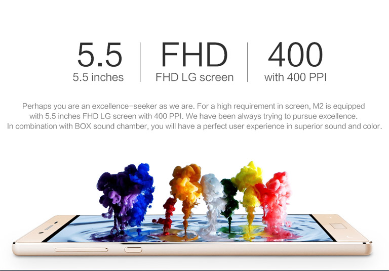 ELEPHONE M2, Test , Testbericht, Antutu Benchmark, Antutu, bester Preis, Smartphones ohne Vertrag, günstig Phablet, günstig Smartphone kaufen
