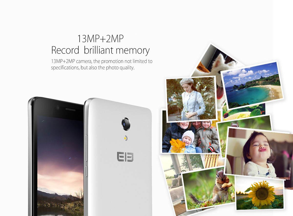 Elephone P6000 Pro, Test, Testbericht, Antutu Benchmark, Sonderangebot, China Smartphone, Chinahandy. LTE 800, Kamera Sensor Test