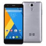 Elephone P7000 Pioneer – 5.5 Zoll Smartphone Testbericht