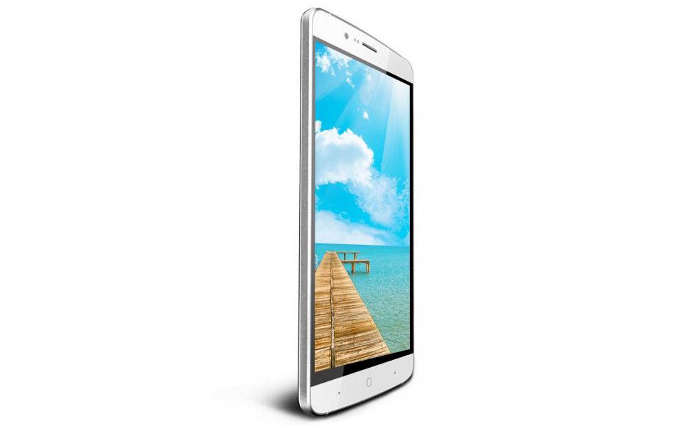 Elephone P9000, Elephone P9000 vorbestellen, schnellstes Smartphone der Welt, Sony Kamera, Helio X20, MT6797, Schnellstes Phablet, bester Preis