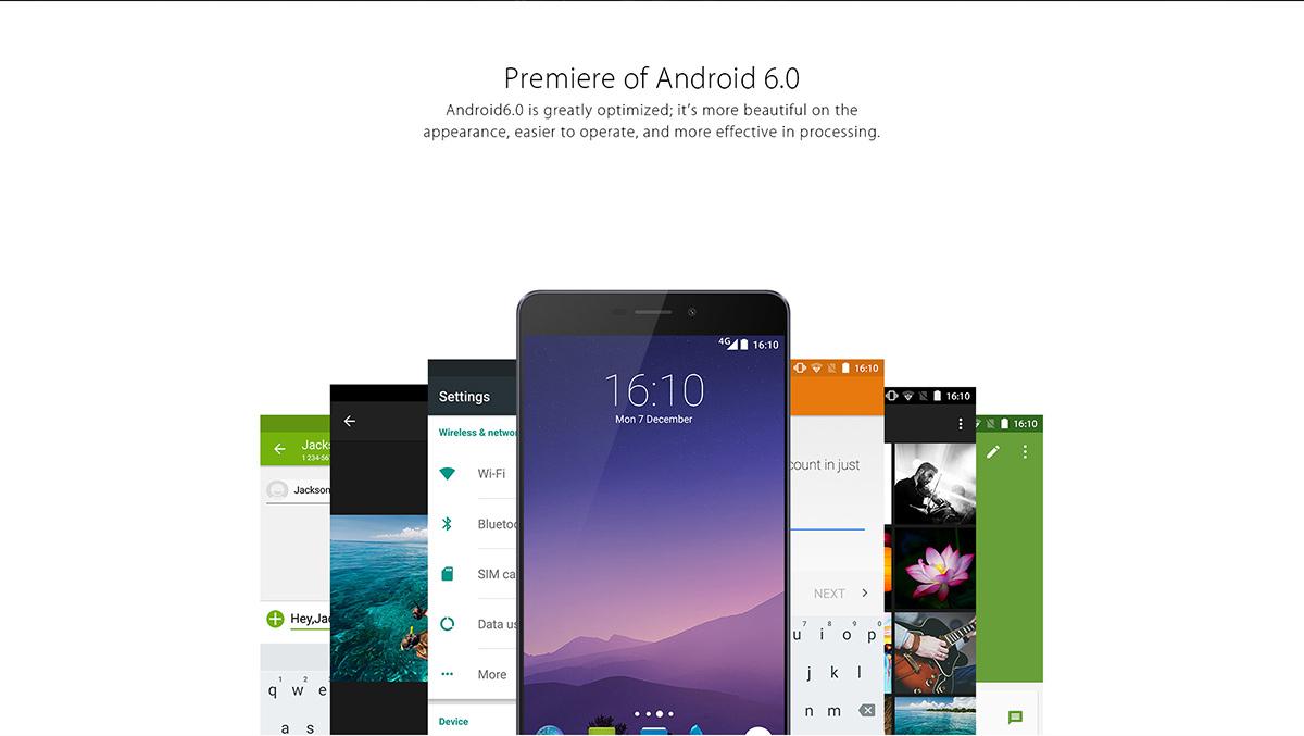 Elephone P9000 Lite , Antutu Benchmark, Gearbest, Angebot, Preisvergleich €