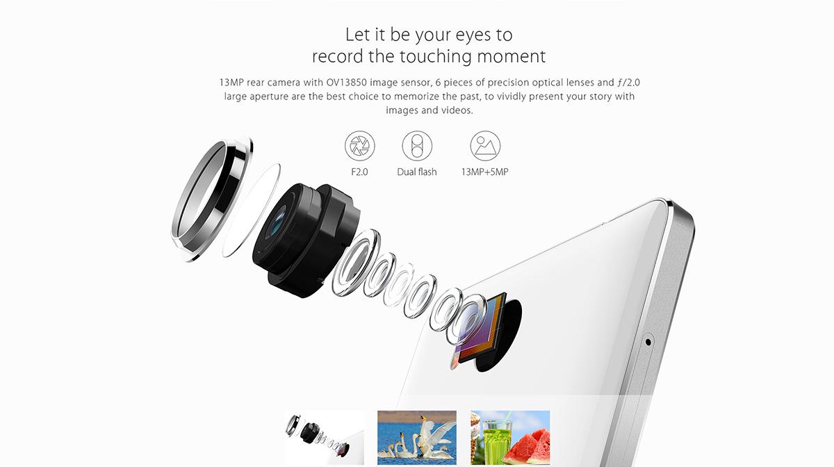 Elephone P9000 Lite , Antutu Benchmark, Kamera, Gut rooten Root, China Smartphone, ROM