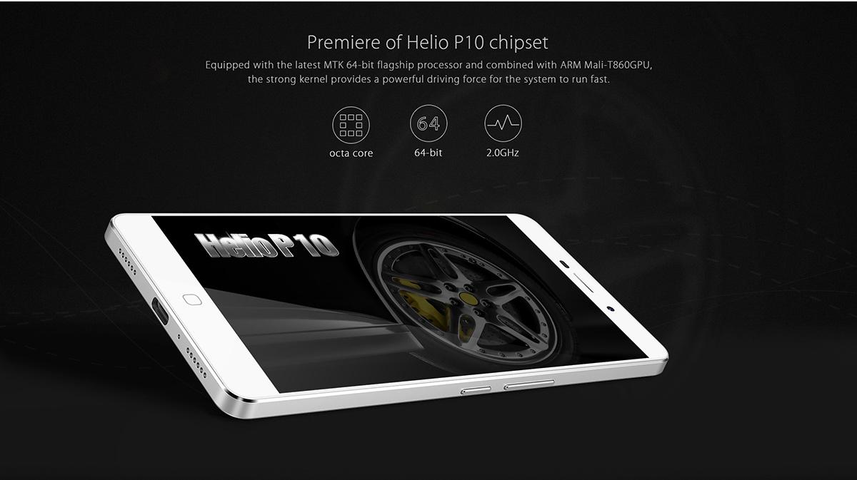 Elephone P9000 Lite , Antutu Benchmark, Test, Testbericht, Chinahandy, Smartphone ohne Vertrag, High End, Bestellen, bester Preis