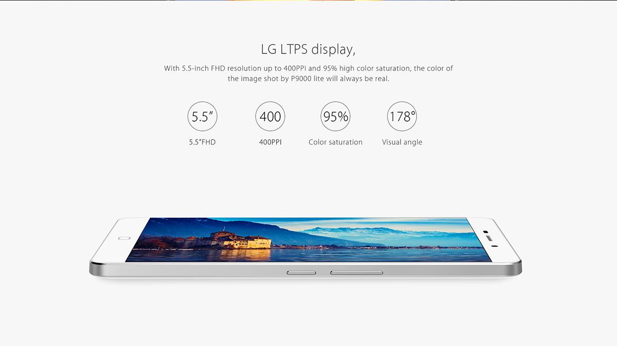 Elephone P9000 Lite , Antutu Benchmark, Test, Testbericht, Chinahandy, Smartphone ohne Vertrag, High End, Smartphones günstig kaufen
