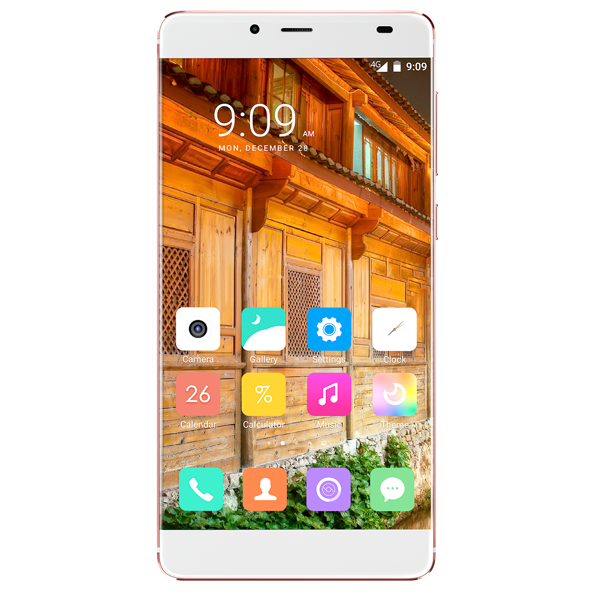 Elephone S3, Antutu Test, Daten, Testbericht, Test, China-Smartphones, Chinahandy