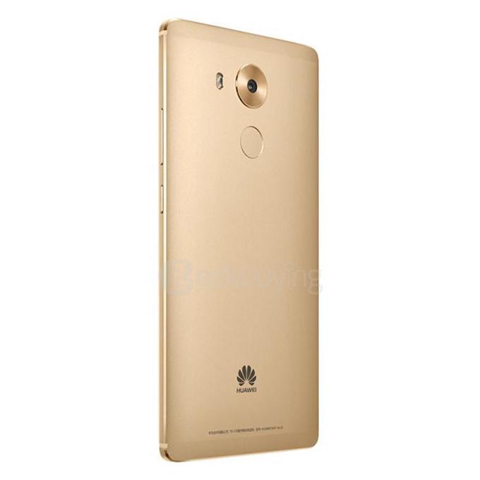 HUAWEI Mate 8, Benchmark Antutu, Kirin 950, Test, Testbericht, China-Smartphones, Chinahandy, Preisvergleich, Smartphone ohne Vertrag