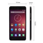 Jiayu S3, MTK6752 Octa Core, 5.5 Zoll FHD, Gorilla Glass 3, Antutu Benchmark Score, China Smartphone, ohne Zoll, zollfrein, PayPal