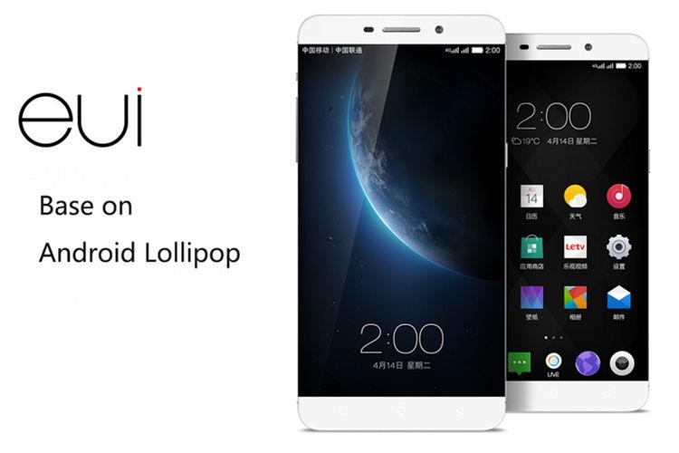 LETV LE MAX, Testbericht, Test, China-Smartphones, China Phablet, bester Preis, Angebot, günstig Smartphone ohne Vertrag , ,
