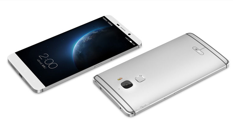 LETV LE MAX, Testbericht, Test, China-Smartphones, China Phablet, bester Preis, Angebot, günstig Smartphone ohne Vertrag