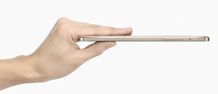 LETV LE MAX, Testbericht, Test, China-Smartphones, China Phablet, bester Preis, Angebot, günstig Smartphone ohne Vertrag,