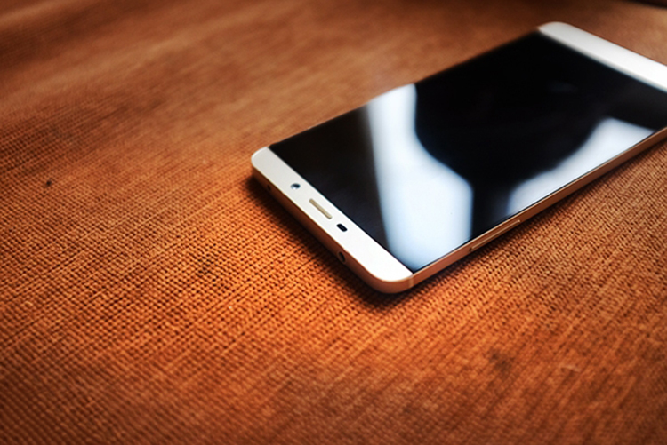 LETV X910 LE MAX PRO Qualcomm Snapdragon 820 1.8GHz, jetzt kaufen, schon verfügbar, Efox, Release, Chinahandy, schnellstes Handy der Welt