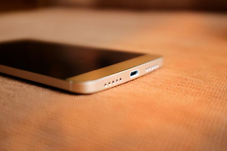 LETV X910 LE MAX PRO Qualcomm Snapdragon 820 1.8GHz, jetzt kaufen, schon verfügbar, Efox, Release