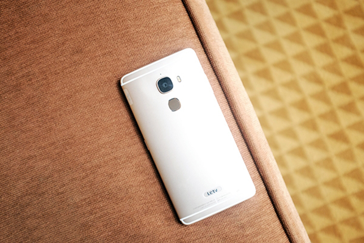 LETV X910 LE MAX PRO Qualcomm Snapdragon 820, bestellen, schnellstes Smartphone der Welt, lieferbar