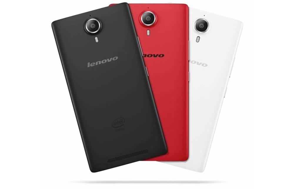 Lenovo K80M , Test , Testbericht, Antutu, China, Smartphone,Phablets, China Handy, Preisvergleich, Smartphone ohne Vertrag, günstig