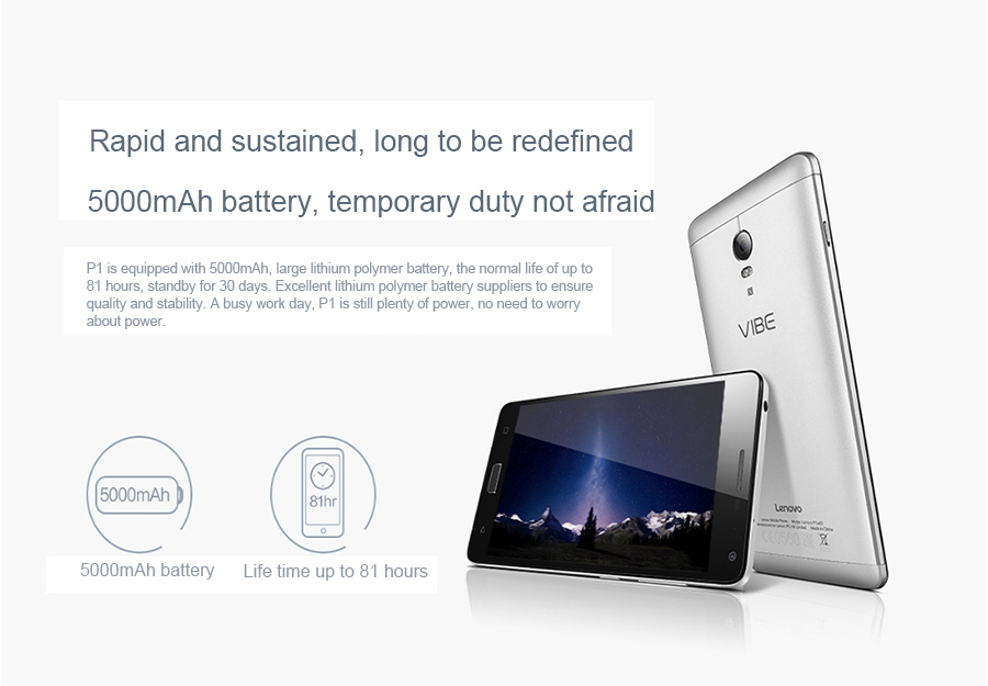 Lenovo Vibe P1, Antutu Benchmark, Test, Testbericht, günstig Smartphone ohne Vertrag, Angebot, zollfrei PayPal