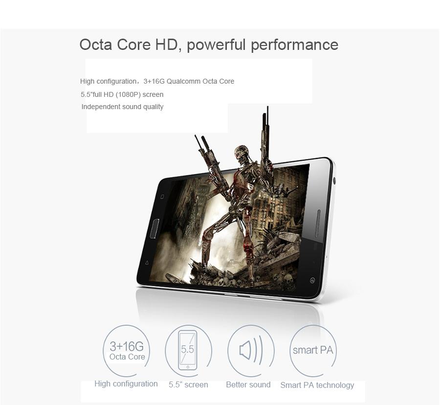 Lenovo Vibe P1, Antutu Benchmark, Test, Testbericht, günstig Smartphone ohne Vertrag, Angebot, LTE 800