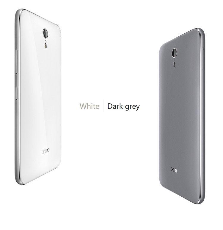 Lenovo ZUK Z1 , Testbericht, China Smartphone, Test China Smartphones Handy, Antutu Benchmark, günstige Smartphones Android