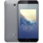 Lenovo-ZUK-Z1-china-smartphone-guenstig-kaufen