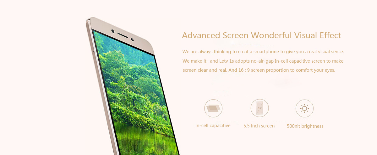 Letv 1S Benchmark, bester Preis, China Phablet, China Smartphones, günstig Smartphone ohne Vertrag, LETV 1S, Test, Testbericht