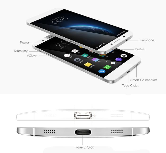 Letv One X600 , Antutu, Benchmark Test, Testbericht, günstig Handy, ohne Vertrag Smartphone, Angebot, Angebote, Helio Mediatek, China Smartphones, Edge