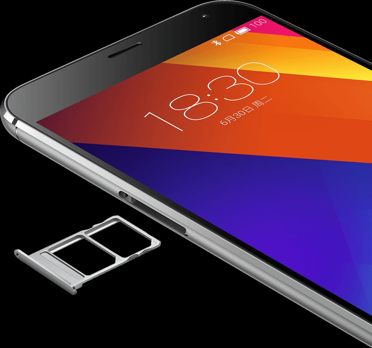 Meizu MX5, Angebot, günstig, High End, Smartphone China, China Handy, bester Preis, zollfrei, Flyme OS , OTA Meizu Flyme, Test Testbericht
