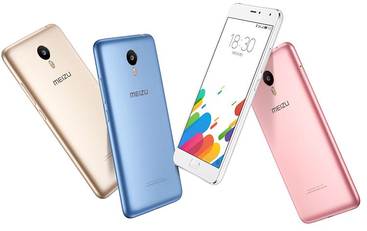 Meizu Metal, China-Smartphone, Handys ohne Vertrag, günstig Phablet, Meizu, Neuheit, Meizu Note 1, Angebot, Vorbestellen, Helio X10, Benchmark Antutu
