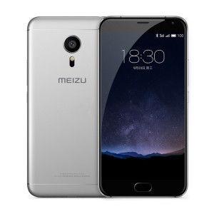 Meizu Pro 5 – deutlich besser als das Samsung S6 und S6 Edge (+)!