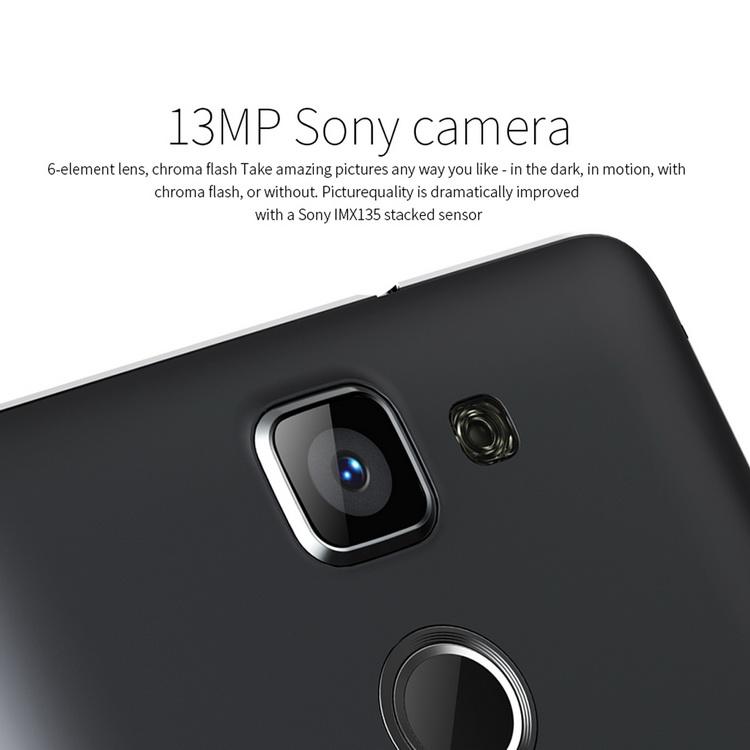 Mlais M7 Plus, Testbericht, China Smartphone, Smartphone günstig ohne Vertrag, Handy ohne Vertrag, Angebot, Sonderangebot, PayPal, Antutu