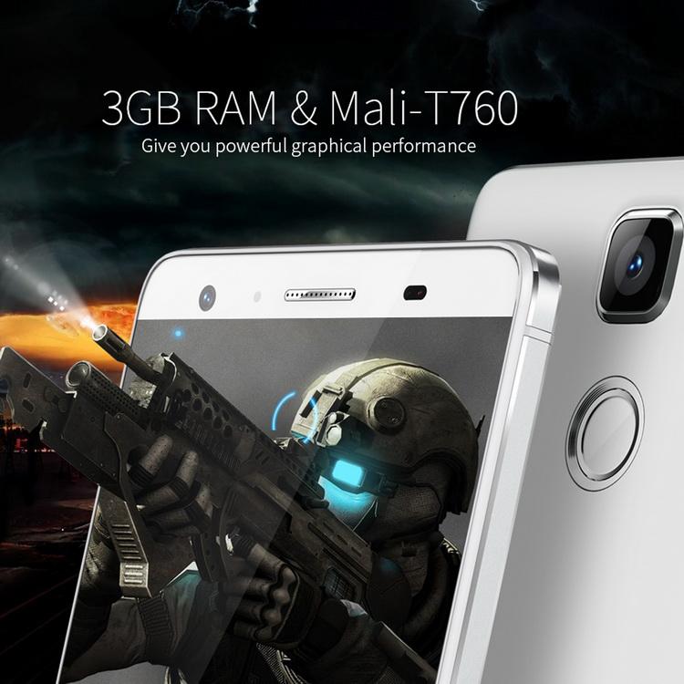 Mlais M7 Plus, Testbericht, China Smartphone, Smartphone günstig ohne Vertrag, Handy ohne Vertrag, Angebot, Sonderangebot, PayPal,