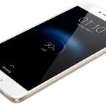 OPPO R7s – edles 5,5 Zoll Smartphone mit Full HD AMOLED-Display und starkem Akku